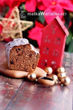gingerbread :)  http://www.matkawariatka.net/2014/12/piernik-torunski-wg-herme/