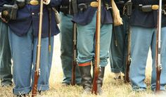 Civil War in Pennsylvania Dutch Country; underground railroad sites in Lancaster Pa., people and timeline