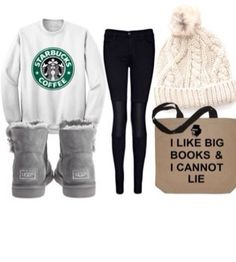 Find More at => http://feedproxy.google.com/~r/amazingoutfits/~3/a3kn90J_g6E/AmazingOutfits.page