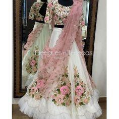 Kids Lehenga, Net Lehenga, Lehenga Choli Online, Bridal Lehenga Choli, Lehnga Dress, Bollywood Lehenga, Saree, Reception Gown, Simple Gowns