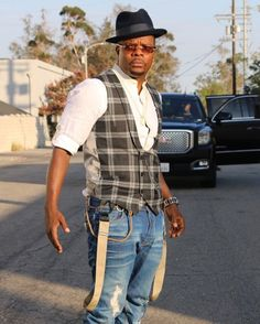 Ricky Bell Ricky Bell, New Jack Swing, New Edition, Black History, Handsome, Popular, 4 Life, My Love, Famous People