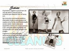 BRECHÓ CLEAN CLOSET  Roupas Seminovas: Saias  Pensando na moda e em você!