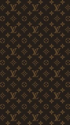 Louis Vuitton wallpaper HD brown iPhone The Effective Pictures We Offer You About watch wallpaper blue A quality picture can tell you many things. Hype Wallpaper, New Wallpaper Iphone, Iphone Background Wallpaper, Cellphone Wallpaper, Aesthetic Iphone Wallpaper, Aesthetic Wallpapers, Brown Wallpaper, Iphone Backgrounds, Iphone Hintegründe