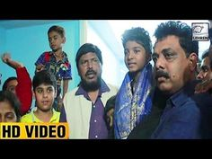 Oscar star and Lion movie child actor Sunny Pawar was recently honoured by politician Ramdas Athawale. Check out the video to know more.
