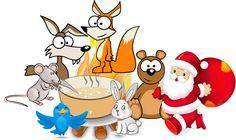 Bowser, Santa, Baby, Fictional Characters, Christmas, Xmas, Navidad, Baby Humor, Noel
