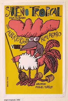 Eduardo Muñoz Bachs Saul Bass, Illustrations, Illustration Art, Hugging Drawing, Beach Words, Pop Art, Silkscreen, Italian Posters, Graphic Design Posters