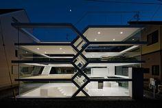Concepte inovatoare in constructia locuintelor moderne-Edil Agentie Imobiliara