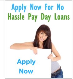 Payday Loans are organizing CA$H Advance on SAME Day in America.  http://www.fastpaydayloanonline.net/short-term-loans-rates-and-fees