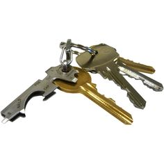 True Utility® KeyTool