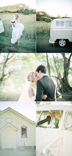 Byron Bay& Surf Club Wedding by ngg studios Cute Wedding Dress, Fall Wedding Dresses, Colored Wedding Dresses, Perfect Wedding, Wedding Events, Wedding Reception, Our Wedding, Dream Wedding, Byron Bay Weddings