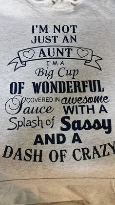 Big cup of wonderful