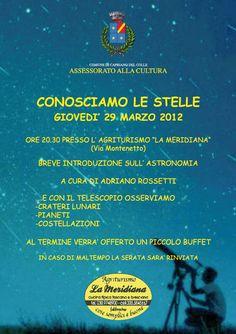 http://www.panesalamina.com/2012/1081-conosciamo-le-stelle.html