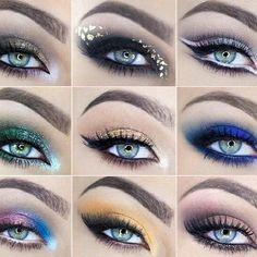 Younique makeup www.youniqueproducts.com/magpies