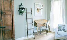 Farmhouse Decor: Magnolia Market - Cowgirl Magazine