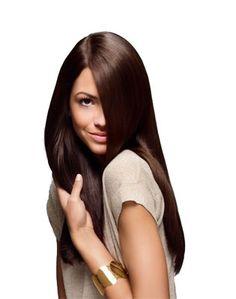 Beleza Couture Studio Express Hair And Nail Salon Durham N C 27707