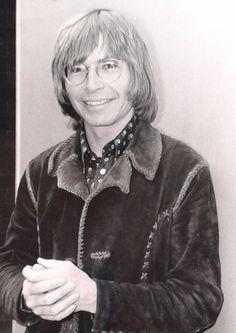 John Denver John Denver, Boy George, Beautiful Soul, American Singers, Record Producer, The Beatles, Famous People, Jr, Riding Horses
