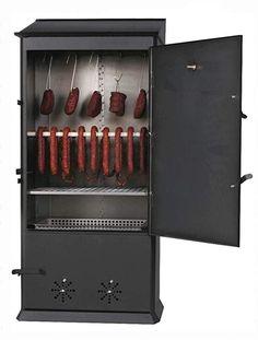 Huishoudapparatuur Electric Grill BBQ 3 in 1 Indoor
