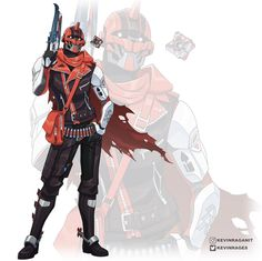 Destiny Hunter, Destiny Game, Game Character Design, Character Art, Video Game Logic, Video Games, Futuristic Design, 2d Art, Marvel Avengers