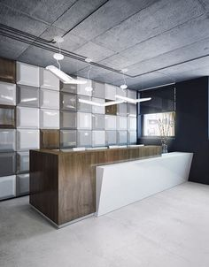 """White Chocolate by """"MARTINarchitects"""" on Behance"""