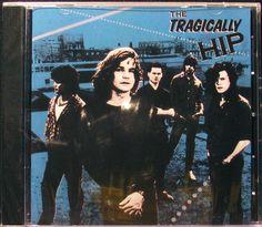 Northern Volume - The Tragically Hip (Audio CD), $8.95 (https://www.northernvolume.com/the-tragically-hip-audio-cd/)
