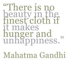 Have a #mindfulmonday