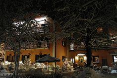 Adventsträume werden wahr bei einem Kurzurlaub München im Waldgasthof Buchenhain - Lassen Sie sich verzaubern von dem festlichen Ambiente dieses Hotels in München Süd. Nutzen Sie den Dezember für eine Kurzreise Advent in Oberbayern und lassen Sie sich bei einem Aufenthalt im Waldgasthof Buchenhain in Weihnachtsstimmung versetzen.