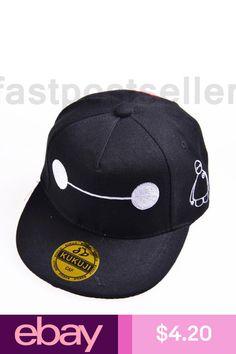 Fashion Hats Clothing 794d5bc984c