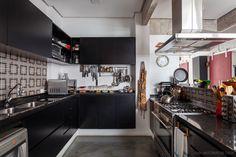 decoracao-arquitetura-pauliceia-historiasdecasa-30
