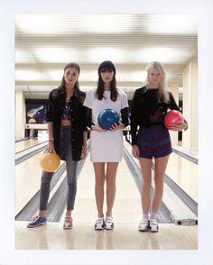 Adidas Originals: Stan Smith 80s Paris Five Two 3 Depop