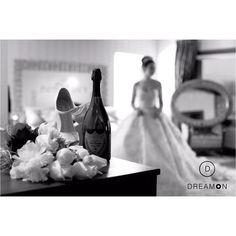 Melis🌿Aydın  www.dreamon.com.tr  #dreamon #dreamonbridals #weddinggown #bridalgown #bridal #bride #fashion #abiye #abiyemodelleri #gelinlik  #gelin #gelinlikmodelleri #amazing #couture #gown #happy #instagood #instadaily #couturedress #pictureoftheday #brideoftheday #bestoftheday #best #good #weddingdress #wedding #weddinginspiration Bridal Gowns, Wedding Gowns, Couture Dresses, One Shoulder Wedding Dress, Wedding Inspiration, Bride, Amazing, Happy, Fashion