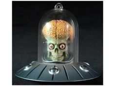 """$44 - Nothing quite says """"Merry Christmas"""" like """"ACK! ACK ACK ACK!"""""""