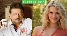 Recently, one of the most controversial and talked about filmmaker in the movie industry; Ram Gopal Varma has announced on his Twitter handle that his next movi