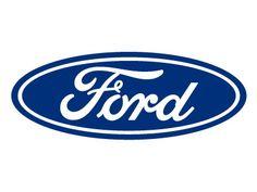 Ford-Truck-F350 Super Duty-2009 -- 6.8L , Cyl 10 , 415 Cid , 8th digit VIN : Y