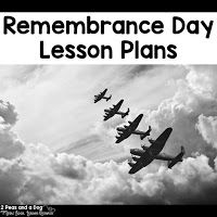 Art Print of Black and white retro image of Batttle of Britain airplanes. Black and white retro image of Lancaster bombers from Battle of Britain in World War Two. Free Art Prints, Wall Art Prints, Poster Prints, Art Posters, Armistice Day, Black And White Flowers, Retro Images, Remembrance Day, Wall Art Pictures