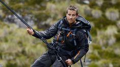 33 Best Bear Grylls Images Bear Grylls Survival Celebrities