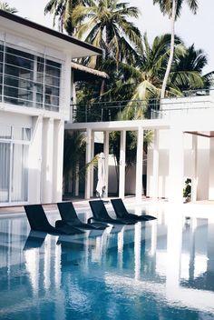 #ohhMaldives | Travelguide Maldives