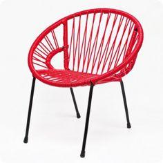 Cette semaine, pourla sélection du week-end, on se lâche sur une couleur qui a le vent en poupe : le rouge ! Vif, romantique ou vintage ? Faites votre choix !