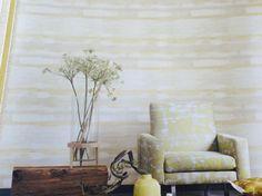 Family Room, Painting, Art, Art Background, Family Rooms, Painting Art, Kunst, Gcse Art, Living Room