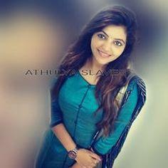 #athulyaravi #athulya #athulyaslaves #athulyafans #hotstar #hotstarathulya #hotathulya #hot #cute #princess #queen #churidar #tamilactress #kovaicollections #thalaivi #growth #universal #beauty #green #vijaydevarakonda #vijay #nayanthara #keerthysuresh #priyankachopra #nivethathomas Vijay Devarakonda, Tamil Actress, South Indian Actress, Churidar, Priyanka Chopra, Beautiful Saree, India Beauty, Indian Actresses, Queen