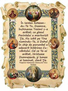 Orthodox Icons, My Prayer, Prayers, Frame, Easter, Facebook, School, Christmas, Instagram