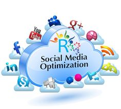Expand your Online Reach & Reputation with Social Media Optimization. http://seoinindia.org/