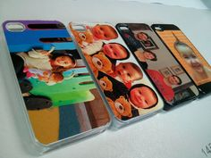 Carcasas Para Móviles by Chapea.com, via Flickr