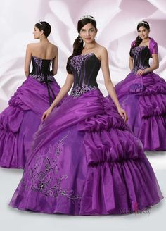 Quinceanera Dresses 2013 Quinceanera Dresses 2013
