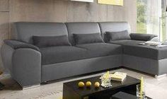 Olohuone-sohva-kulmasohva