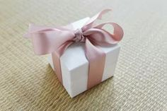 Finding a great gift for your son or daughter's boyfriend or girlfriend is a challenge and here are six great ideas to help you find the perfect gift.