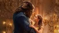 Moviereview: Beauty and the Beast movie