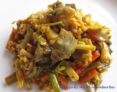 Beef, Chicken, Ethnic Recipes, Food, Vegetable Stock, Vegetarian Recipes, Vegetarian Food, Ethnic Food, Meat