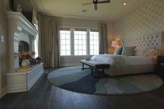 1000 images about interior design on pinterest homes for Jeff lewis bedroom designs
