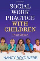 Social Work Practice with Children, Third Edition (Social Work Practice with Children and Families) Social Work Exam, Social Work Practice, Child Custody, Dream Career, Science Books, Work Inspiration, Children And Family, Adolescence, Clinic