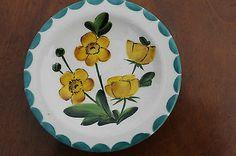 Pretty Litttle Griselda Hill Wemyss Dish | eBay